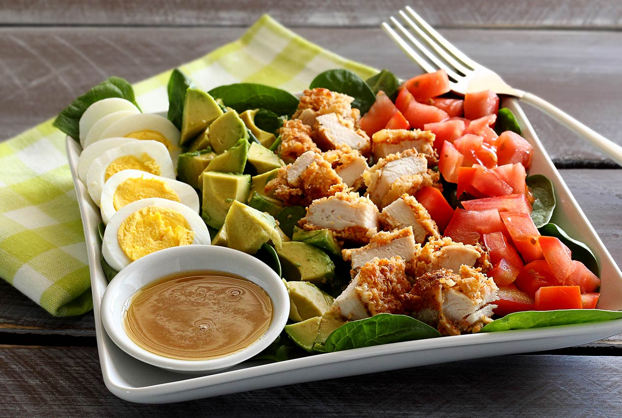 Health-paleo-diet-recipes-chicken-blt-salad-2