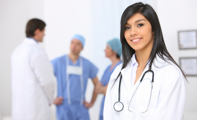 Hospitalists and Primary Care Physician