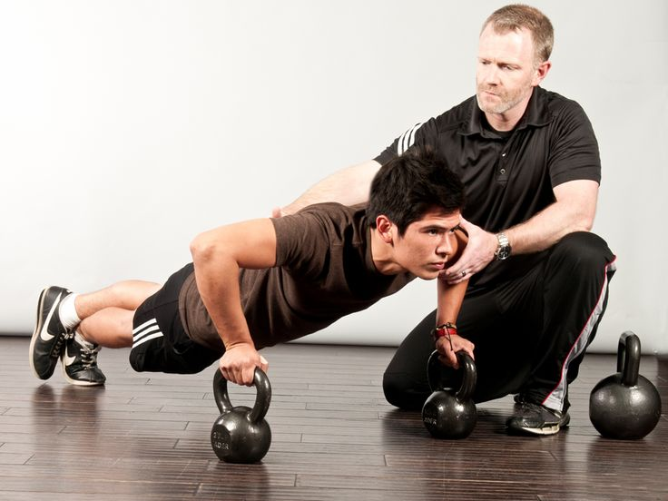 Benefits of Choosing Personal Trainer Courses