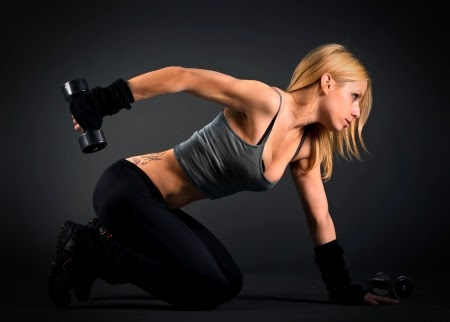 Strength-Moves-That-Burn-Fat-Fast
