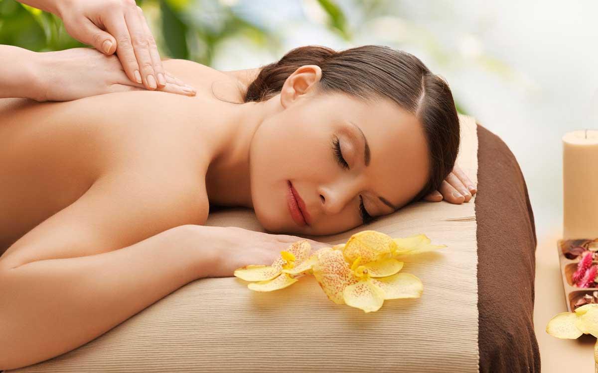 spa-massages