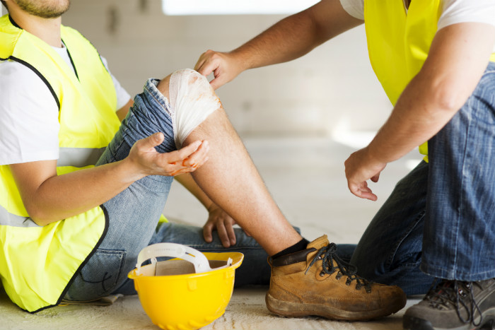 Why is workplace safety so important?