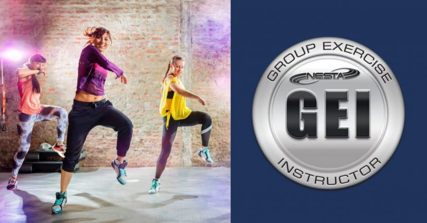 Importance of Group Fitness Certification and its Benefits ...